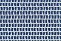 不锈钢网 4
