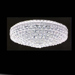 Crystal Ceiling Lamps