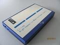 超高容量筆記本外用電池 2