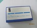 超高容量筆記本外用電池 5