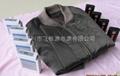 发热服装保暖衣专用锂电池 1