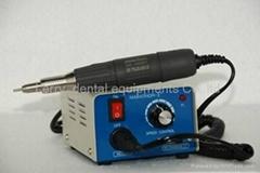 N8  dental lab Micro motor