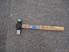 长期大量供应圆头锤 锤子 帐篷锤 异形锤