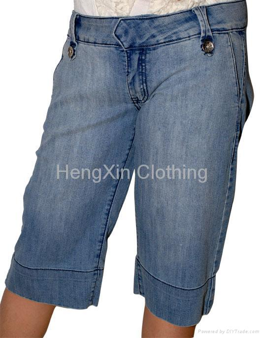 Shop The Latest In Womens Denim Jeans Fashion Clothing