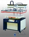 電路板絲印機、精密電路板絲網印
