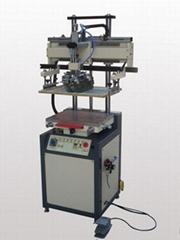 小型丝印机、小幅面丝网印刷机、