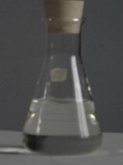 ATMP,ATMP.Na4,ATMP.Na5,Sodium of ATMP