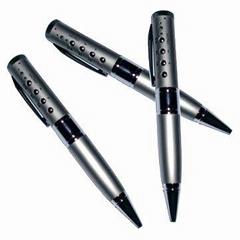 MP3 Pen