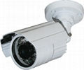 2013 Hot Sale 420-700TVL Sony CCTV Camera (Hot Product - 1*)