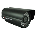 CCTV Camera - IR Waterproof camera