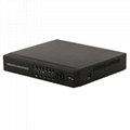 16CH FULL D1 stand alone DVR