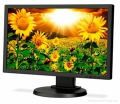 32 inch TFT LCD Monitor, TV Wall, Open Frame LCD Monitor