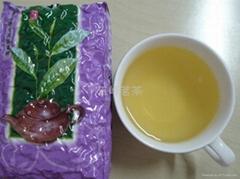 供應臺灣高山茶