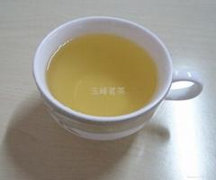 臺灣特選高山茶