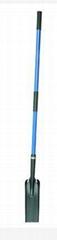 鋼鍬76406L