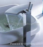 Washbasin Mixer,Basin Faucet