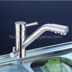 RO Kitchen Faucet