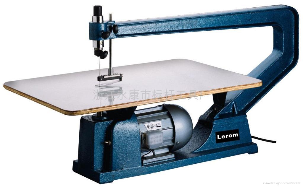 图纸曲线锯bt40台式钉拉刀柄图片