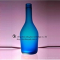 ZHENGZHOU YUKE Wine-bottle Glass Frosting Powder