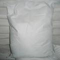 Dextrose Monohydrate Oral / Food Grade