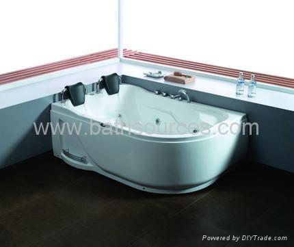 Walk In Bathtub T 101 BATHSOURCES China Manufacturer Bathtub Constr
