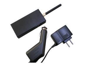 phone jammer paypal chase - GPS Jammer - 110C-1 - Dhara (Hong Kong Trading Company) - Other Security & Protection - Security & Protection Products - DIYTrade China