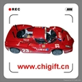 1:10 VH-32 Ferrari Enzo High Speed Electric Racing Car