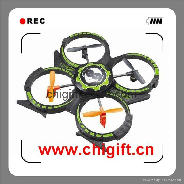 fly a rc helicopter upside down with Hot Selling Products U816a 2 4ghz 4 Channel 6 Axis Ufo Rc Quadcopter on Rock star snowman t shirt 235992755206818069 additionally Watch together with Diese zeit fur afrika lowe kopf waka waka t shirt 235672869011052023 as well Hot selling products U816A 2 4Ghz 4 channel 6 axis ufo RC quadcopter further 28h U27 3d Drone.