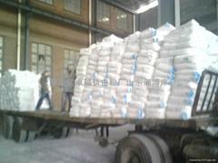 美国杜邦进口金红石钛白粉