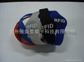 RFID手腕帶 1