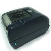 東莞中堂條碼機標籤機TSC 247/345條碼打印機 2