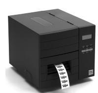 東莞中堂條碼機標籤機TSC 247/345條碼打印機 5