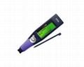 scanning &translating pen- InfoScan TS