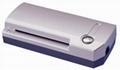 OptiCard scanner
