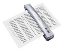 Documents scanner-Mobile Office