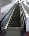 BXR Passenger Conveyor