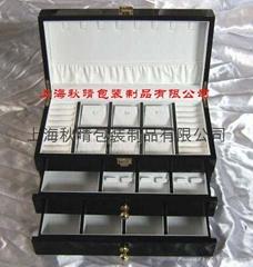 高檔首飾盒