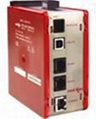 美国RED LION传感器、R