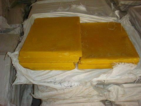 Refined Beeswax 2