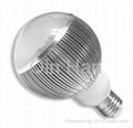 power SMD LED bulb 10W 950 lm