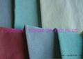 supply Corduroy fabric 2