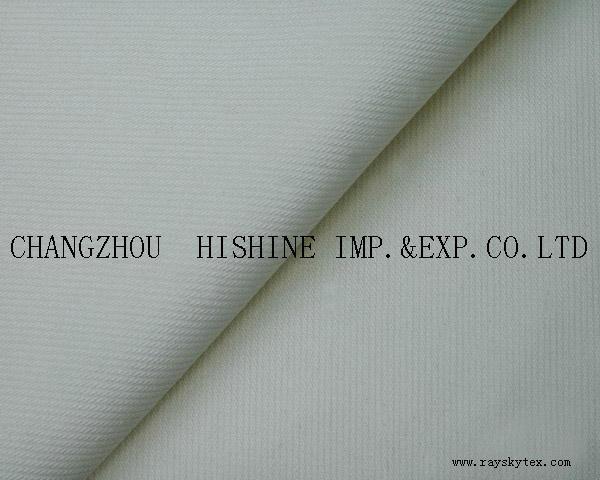 supply Corduroy fabric 3