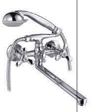 vilta bath  faucet  1030