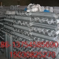 galvanized wire mesh  5