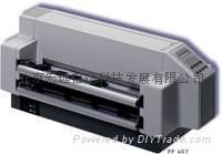 供應德國PSI高速打印機PP407