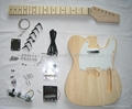 Guitar Kits 2