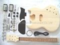 Guitar Kits 3
