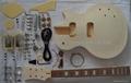 Guitar Kits 4