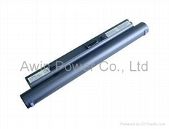 Battery FOR SONY VAIO PCG-505
