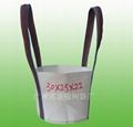 無紡布育苗袋  5